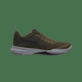 Zapato-Nike-Fitness-Legend