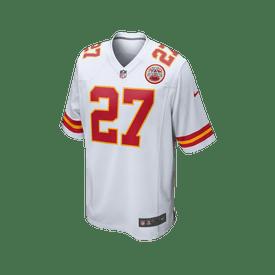 Jersey-Nike-NFL-Kansas-City-Chiefs-Kareem-Hunt