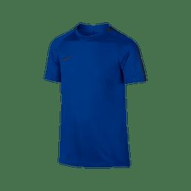 Playera-Nike-Fitness-Dry-Academ-Niño