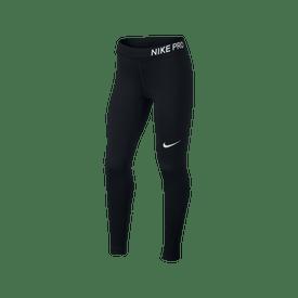 Malla-Nike-Entrenamiento-Pro-Tights-Niña