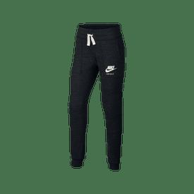 Pantalon-Nike-Casual-Sportswear-Vintage-Niña