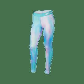 Malla-Nike-Casual-Pro-Warm-Niña