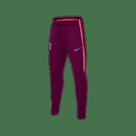 Pantalon-Nike-Futbol-Dry-FC-Barcelona-Squad-Niño