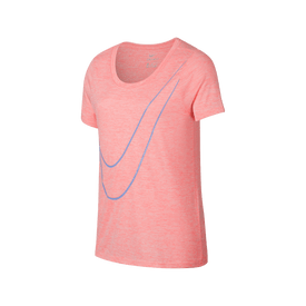 Playera-Nike-Fitness-Dri-FIT-Victory-Niña