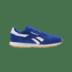Zapato-Reebok-Casual-Royal-Ultra