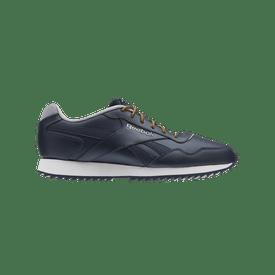Zapato-Reebok-Casual-Royal-Glide-Rpl