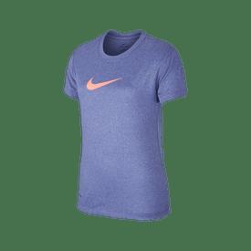 Playera-Nike-Fitness-Legend-Niña
