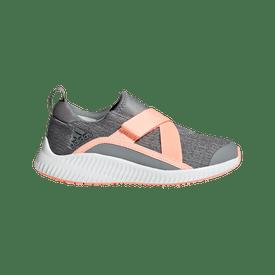 Zapato-Adidas-Correr-FortaRun-X-Niña