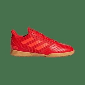 Zapato-Adidas-Futbol-Predador-19.4-TF-Niño