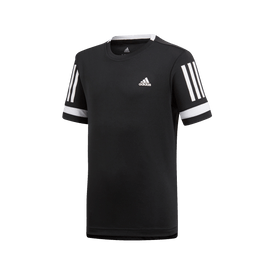 Playera-Adidas-Tenis-3-Stripes-Club-Niño