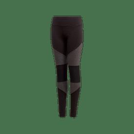 Malla-Adidas-Fitness-ID-VFA-Niña