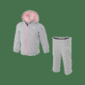 Conjunto-Deportivo-Adidas-Casual-Jogger-I-3S-Niña