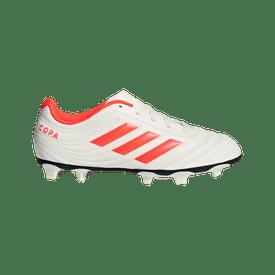Zapato-Adidas-Futbol-Copa-19.4-FG-Niño