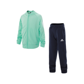 Conjunto-Deportivo-Adidas-Fitness-Chandal-YG-PES-Niña