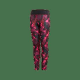 Malla-Adidas-Fitness-Yg-Tr-Aop-Tight-Niña