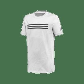 Playera-Adidas-Fitness-Brand-Niño
