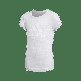 Playera-Adidas-Fitness-Yg-Id-Winner-Niña