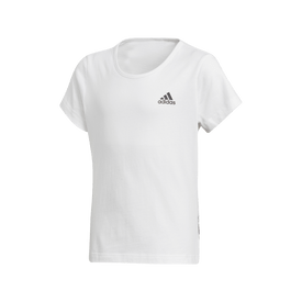 Playera-Adidas-Fitness-ID-VFA-Niña