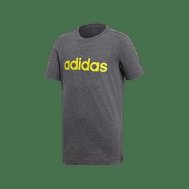 Playera-Adidas-Fitness-Essentials-Linear-Niño