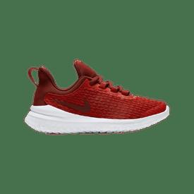 Zapato-Nike-Casual-Rival-Niño