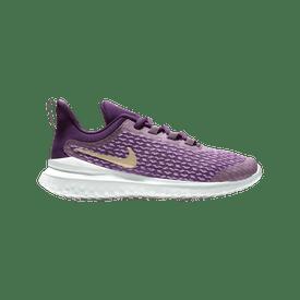 Zapato-Nike-Casual-Rival-Niña