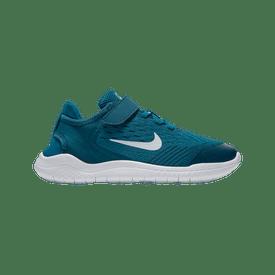 Zapato-Nike-Correr-Free-RN-2018-Niño