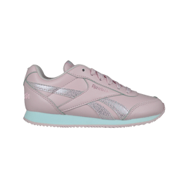 Zapato-Reebok-Casual-Royal-Classic-Jogger-2.0-Niño