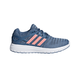 Zapato-Adidas-Correr-Energy-Cloud-V-Mujer