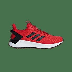 Zapato-Adidas-Correr-Questar-Ride