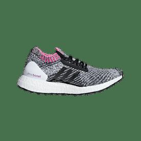 Zapato-Adidas-Correr-Ultraboost-X-Mujer