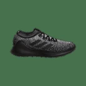 Zapato-Adidas-Correr-Purebounce-