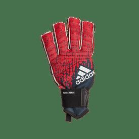 Guantes-Portero-Adidas-Futbol-Predator-Pro-Fingersave