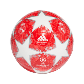 Balon-Adidas-Futbol-Real-Madrid-Finale-18