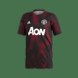 Jersey-Adidas-Futbol-Manchester-United-Entrenamiento