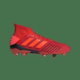 Zapato-Adidas-Futbol-Predator-19.1-FG