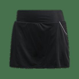 Falda-Adidas-Tenis-Club-Mujer