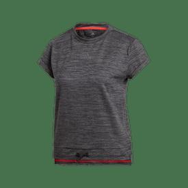 Playera-Adidas-Tenis-MatchCode-Mujer