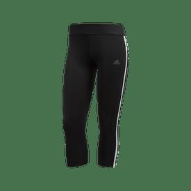 Malla-Adidas-Correr-Response-Mujer