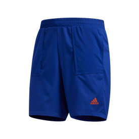 Short-Adidas-Correr-Tko