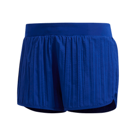 Short-Adidas-Correr-Alive-W-Mujer
