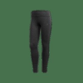 Malla-Adidas-Correr-Tights-Response-Mujer