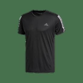 Playera-Adidas-Correr-3-Stripes