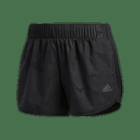 Short-Adidas-Correr-M10-Mujer