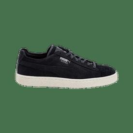 Zapato-Puma-Casual-Mujer