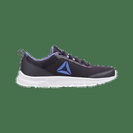 Zapato-Reebok-Correr-Speedlux-3.0-Mujer