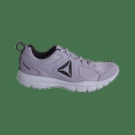 Zapato-Reebok-Fitness-3D-Fusion-TR-Mujer