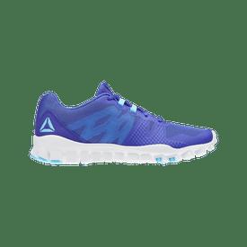 Zapato-Reebok-Fitness-Realflex-Train-5.0-Mujer