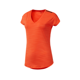 Playera-Reebok-Fitness-Sleeve-Activchill-Tee-Mujer