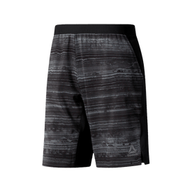 Short-Reebok-Fitness-Speed-Stratified