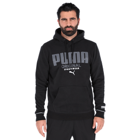 Sudadera-Puma-Casual-Athletics-Hoody-FL